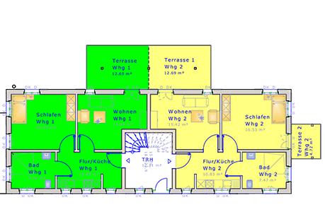 http://www.rub-bauprojekt.de/images/objekte/mehrfamilienhaus-tuebingen-lustnau-kreuzstrasse-27/thumb/big_eg.jpg